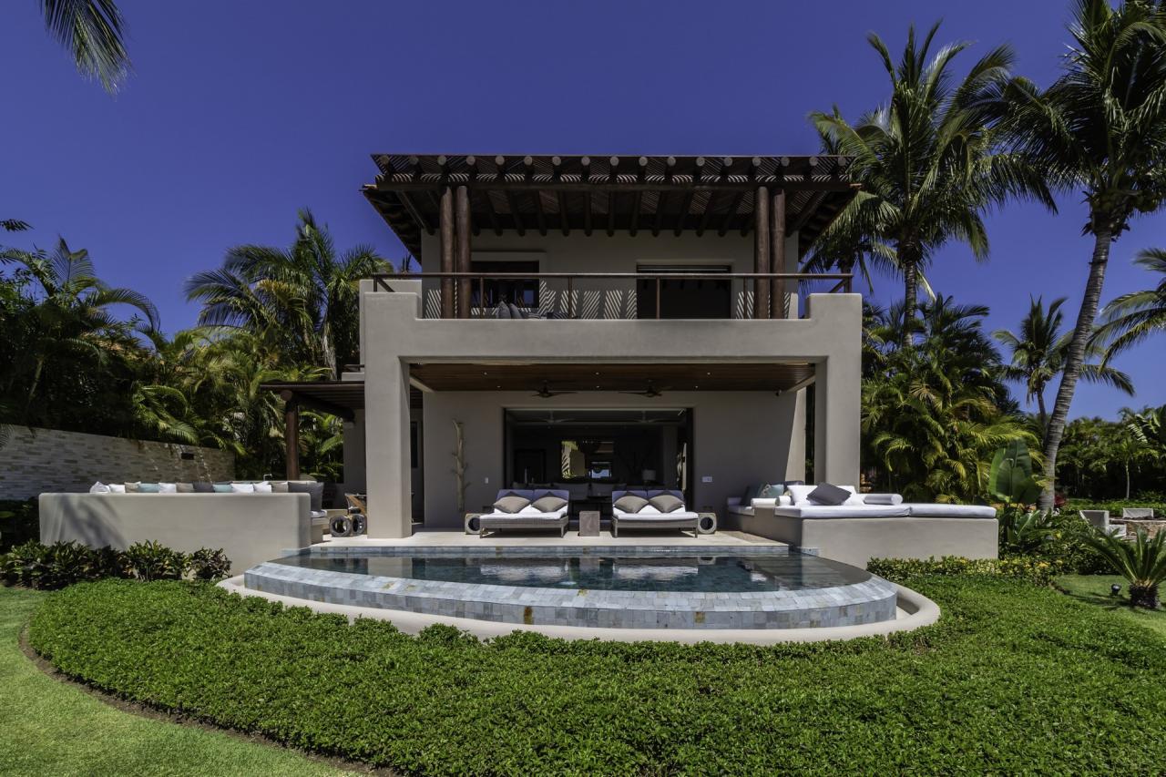 Casa Solé