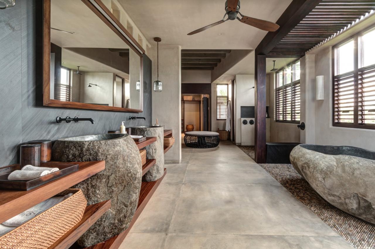 Casa Koko
